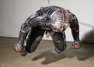 human-cage5